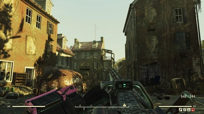 Fallout76-360.jpg