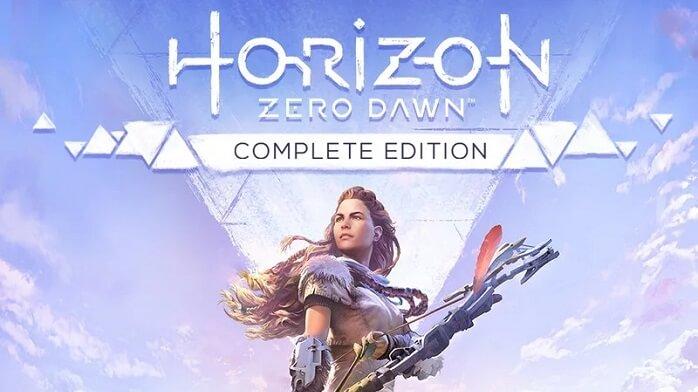 HorizonA-2.jpg