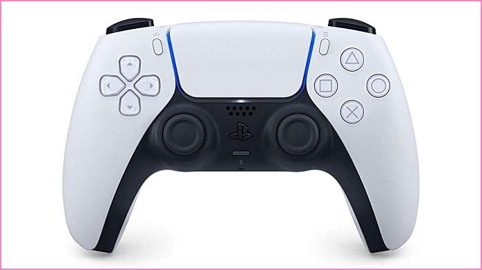 PS5-10.jpg