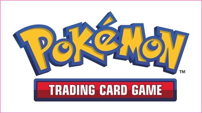 PokemonCard-1.jpg