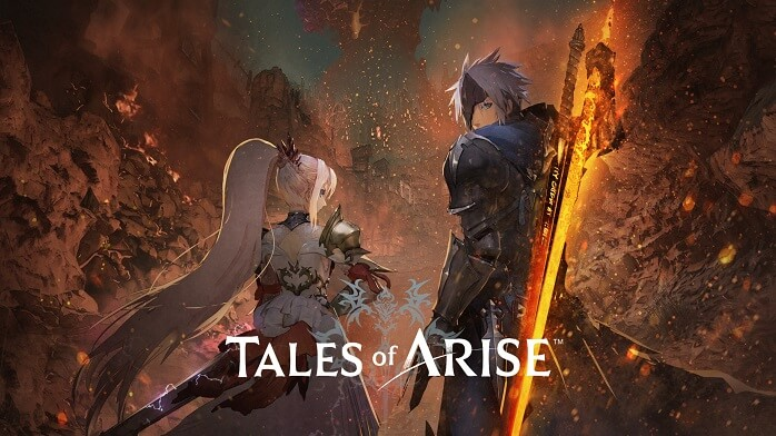 TalesARISE-1.jpg