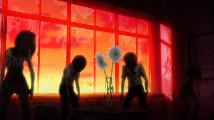 anime-prime-4.jpg