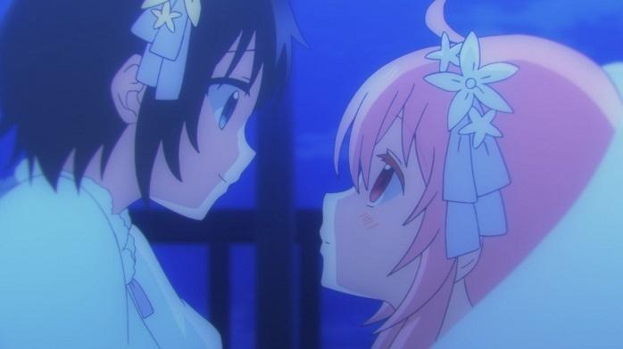 anime-prime-8.jpg