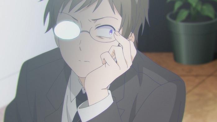 anime-prime-9.jpg