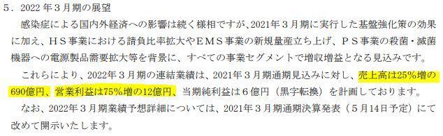 20210506NMS.jpg