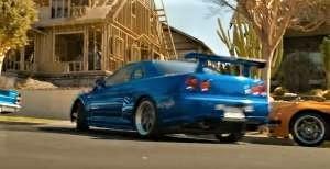 Blue-Skyline-in-F9-Trailer (2)