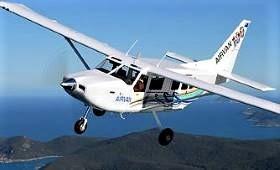 2-ga8-airvan (1)