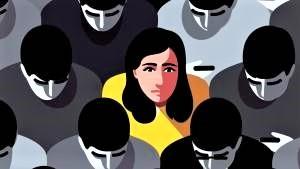 gender-in-the-workplace.jpg