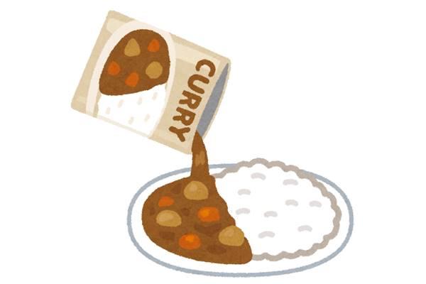 food_retoruto_curry_rice.jpg