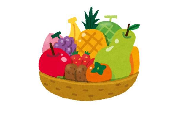 fruits_basket.jpg