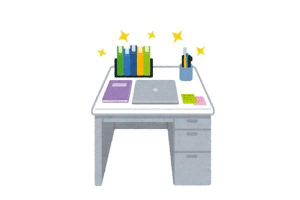 work_desk_kirei.jpg