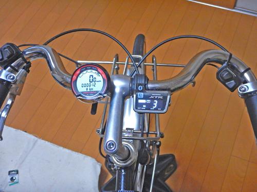 3DSCN9600