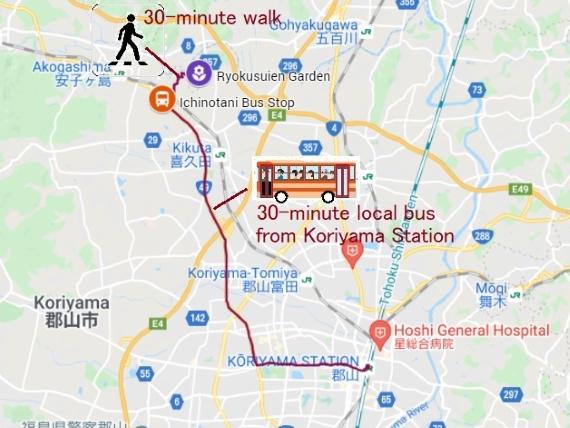 20210615緑水苑花菖蒲_570