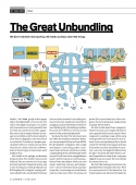 Wired USA May 2021_Page_14