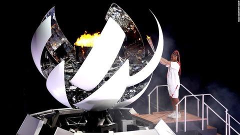 olympics-072321-opening-ceremony-naomi-osaka-super-169.jpg