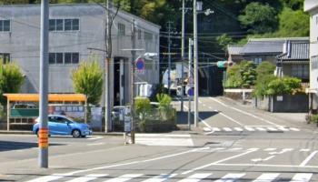 s-rshkouchi03.jpg