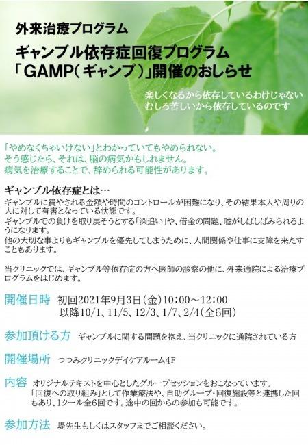 gamp.jpg
