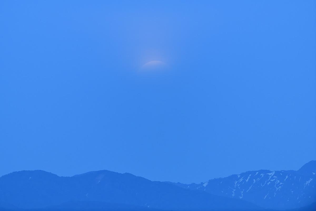 moon_210526_d850_5609_dn_1200.jpg