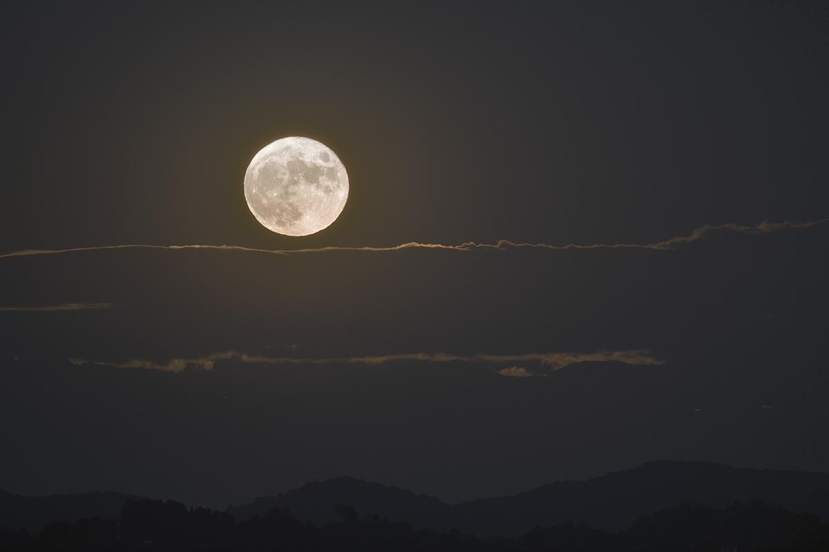 moon_210921_d850_500mm_7528_7532_2_dn_02_1200.jpg