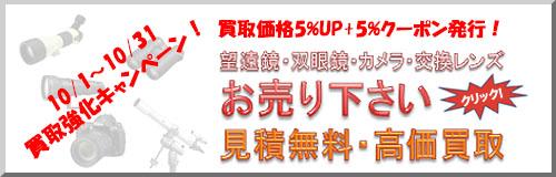 purchase2110.jpg