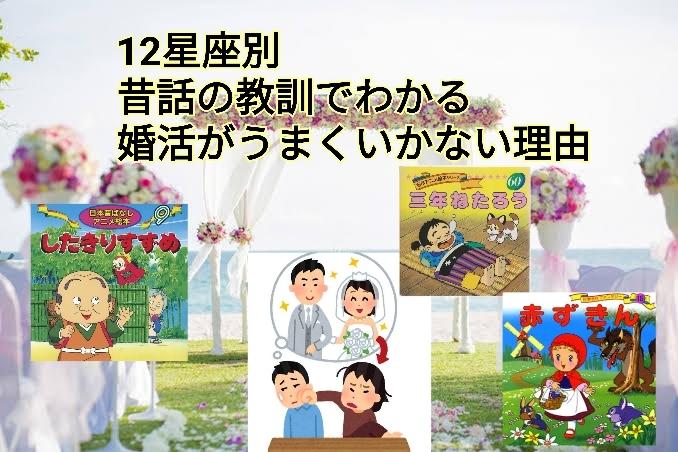 21-09-19-14-07-13-969_deco.jpg