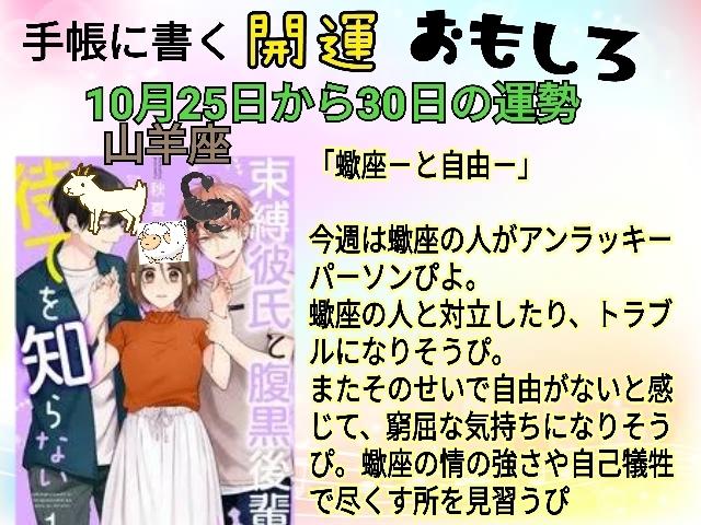 21-10-25-22-34-15-089_deco.jpg