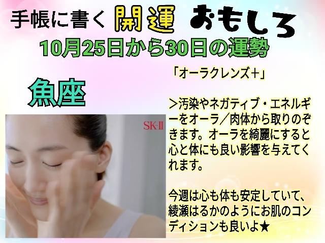 21-10-25-22-47-22-438_deco.jpg