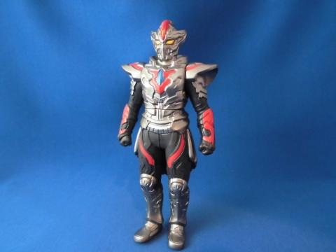 ウルトラ怪獣シリーズ  148 剛力闘士 ダーゴン