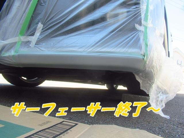 20210623IMG_8696.jpg