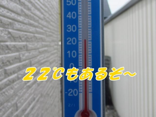 20210710IMG_1044.jpg