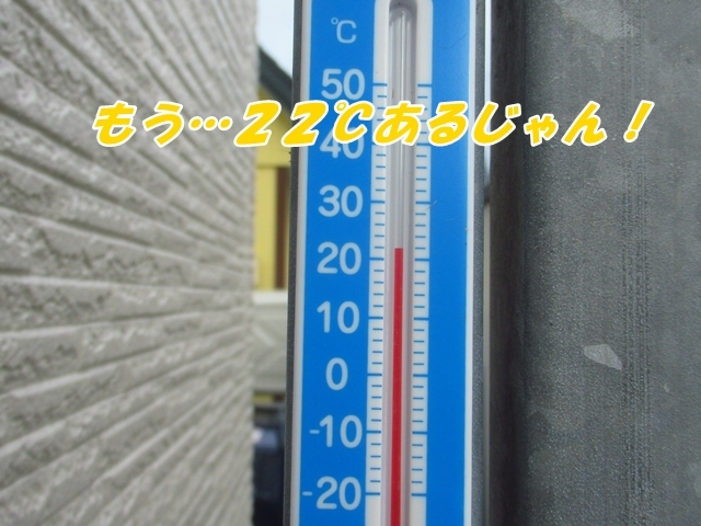 20210713IMG_1369.jpg