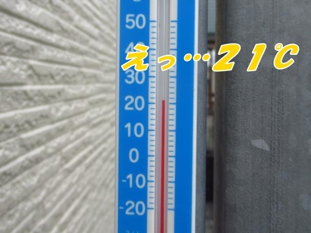 20210804IMG_5065.jpg
