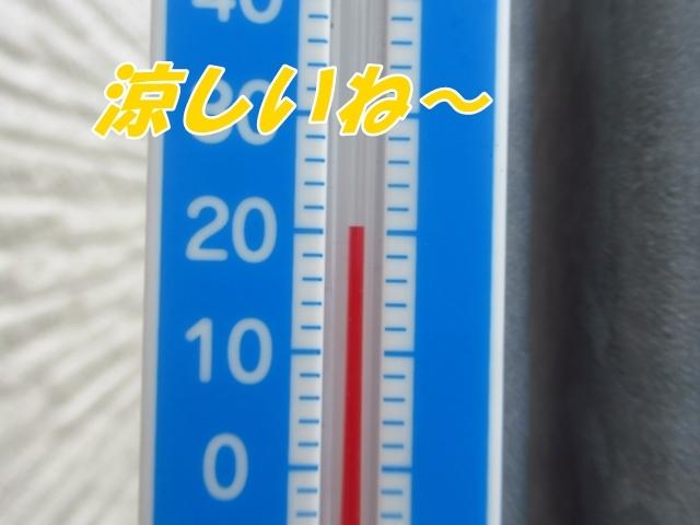 20210831IMG_9063.jpg
