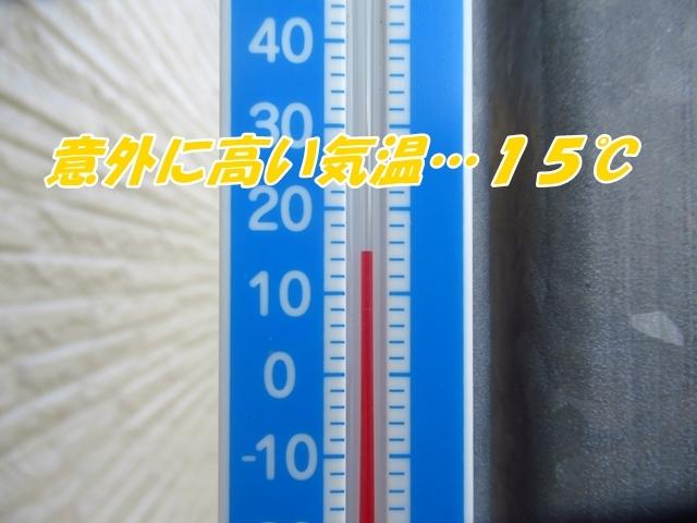 20210914IMG_0986.jpg