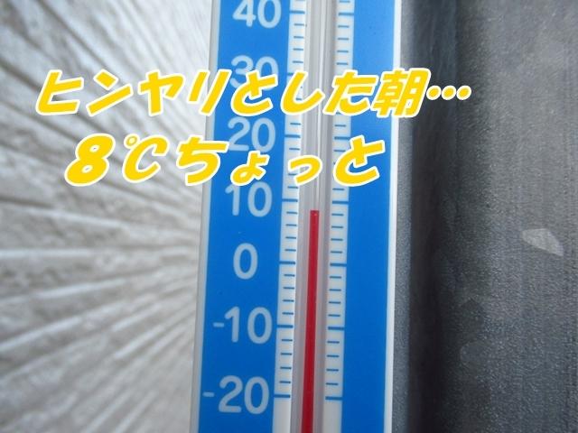 20210925IMG_2748.jpg