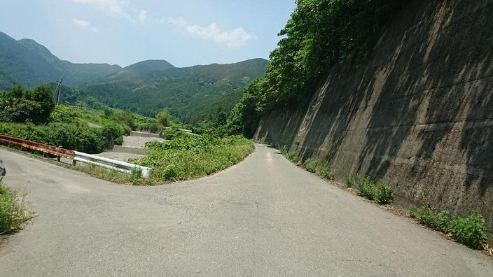 202105瀬戸内海サーキット (2)