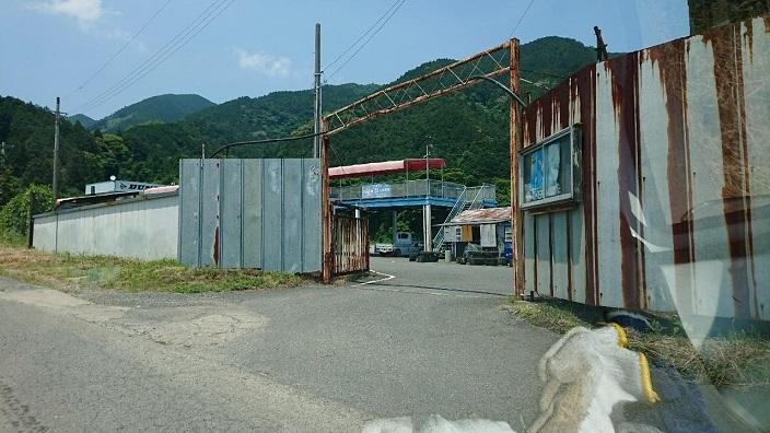 202105瀬戸内海サーキット (3)
