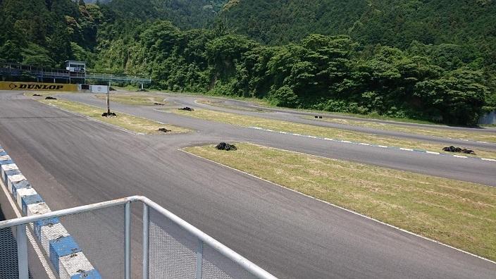 202105瀬戸内海サーキット (4)