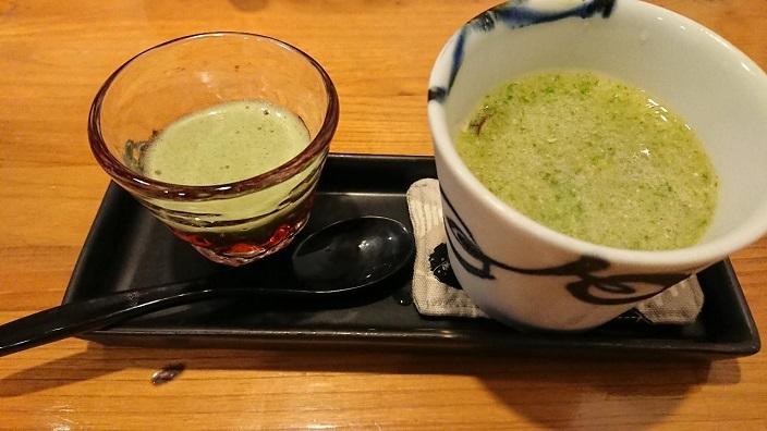 つづみ (5)