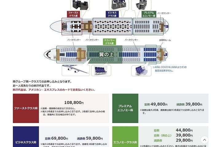 202108ANAフライングホヌAMEXチャーター企画 (4)