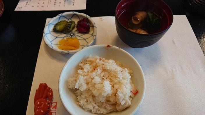 202109蟹道楽 (7)