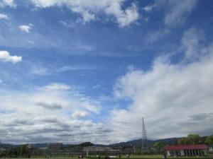 安満遺跡公園17 -4