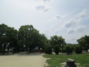 城跡公園18-2