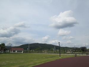 安満遺跡公園18-2
