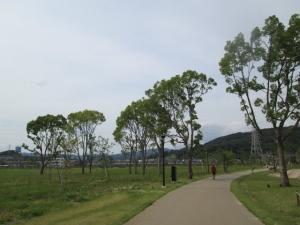 安満遺跡公園18-3