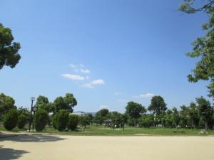 城跡公園19-1