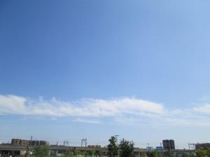 安満遺跡公園19-1