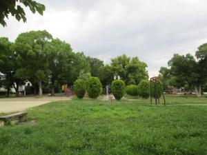 城跡公園20-1