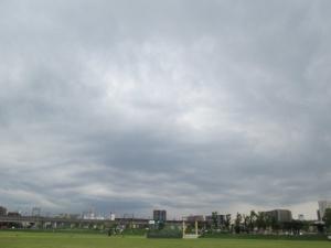 安満遺跡公園20-2