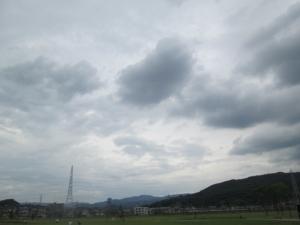 安満遺跡公園20-7